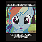 Click image for larger version  Name:286606__UNOPT__safe_rainbow-dash_image-macro.jpeg Views:22 Size:37.7 KB ID:83955