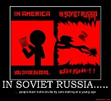 in soviet russia divide by zero funny soviet russia dont do demotivational poster 1265320054.png