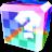 Name:  Mario Item Box.png Views: 3 Size:  4.9 KB