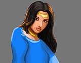 Click image for larger version  Name:Princess-Painting.jpg Views:29 Size:1.48 MB ID:40839