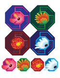 Click image for larger version  Name:4-Seasons.png Views:24 Size:768.9 KB ID:42399