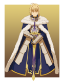 Click image for larger version  Name:King-Vector-2.png Views:25 Size:3.35 MB ID:43541