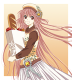 Click image for larger version  Name:Kobato-Vector-2.png Views:9 Size:3.57 MB ID:43694