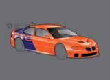 Click image for larger version  Name:GTO.png Views:33 Size:985.4 KB ID:47059