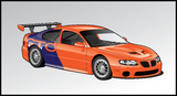 Click image for larger version  Name:GTO.png Views:36 Size:1.22 MB ID:47233
