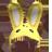 Name:  majoras_mask_bunny-ears.png Views: 1 Size:  6.3 KB