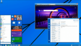 Click image for larger version  Name:windows-8_1_update_sneak-peek.png Views:37 Size:96.0 KB ID:82760