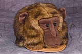 Click image for larger version  Name:Monkey-Hat.jpg Views:78 Size:160.8 KB ID:61197