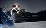 Click image for larger version  Name:rooftop memories2.png Views:44 Size:2.99 MB ID:62622