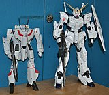 Click image for larger version  Name:RX-0 PG 1-60 JOHN 6-28-20.JPG Views:29 Size:1.65 MB ID:86335