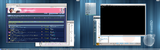 Click image for larger version  Name:kde-screenshot.png Views:43 Size:1.78 MB ID:69865