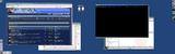 Click image for larger version  Name:wmaker-screenshot.png Views:43 Size:521.2 KB ID:69866