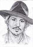 Click image for larger version  Name:johnny depp.jpg Views:64 Size:741.4 KB ID:58134