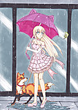 Click image for larger version  Name:fox girl small.jpg Views:28 Size:874.3 KB ID:73947