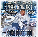 Click image for larger version  Name:Hip-Hop-album-covers-from-the-90s6.jpg Views:14 Size:86.6 KB ID:84095