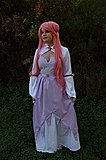 Click image for larger version  Name:Euphie6.jpg Views:60 Size:121.6 KB ID:76506