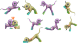 Click image for larger version  Name:logopony.png Views:74 Size:2.45 MB ID:85049