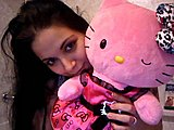 Click image for larger version  Name:bulidabearkitty.jpg Views:45 Size:33.3 KB ID:72831