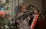 Click image for larger version  Name:uncut christmas story.bmp Views:26 Size:290.7 KB ID:73089
