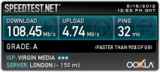Click image for larger version  Name:Kyo speedtest.png Views:32 Size:32.5 KB ID:65904