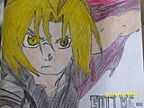 Click image for larger version  Name:Ed Elric.JPG Views:14 Size:1.04 MB ID:50734