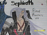Click image for larger version  Name:Sephiroth.JPG Views:13 Size:969.5 KB ID:50736
