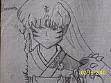 Click image for larger version  Name:Sesshomaru.JPG Views:9 Size:1,020.2 KB ID:50737