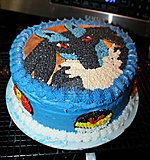Click image for larger version  Name:lucario_birthday_cake_by_picworth1000wrds-d3bdyad.jpg Views:18 Size:139.3 KB ID:56890