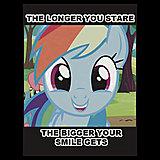 Click image for larger version  Name:286606__UNOPT__safe_rainbow-dash_image-macro.jpeg Views:17 Size:37.7 KB ID:83955