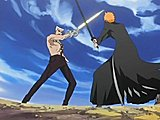 Click image for larger version  Name:Bleach Imagens (38).jpg Views:37 Size:17.9 KB ID:63381