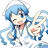 Name:  ika_musume2.png Views: 0 Size:  7.8 KB