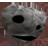 Name:  majoras_mask-stone-mask.png Views: 0 Size:  5.5 KB