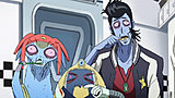 Click image for larger version  Name:dandy-zombies-945x532.jpg Views:5 Size:96.1 KB ID:86315
