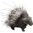 Name:  porcupine.png