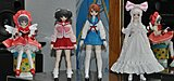 Click image for larger version  Name:Anime Harem John 6-28-20.JPG Views:33 Size:1.30 MB ID:86334