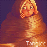 Name:  Tangled3.png