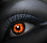 Click image for larger version  Name:fiery_eyes_by_Damian6347177.jpg Views:9 Size:697.0 KB ID:50106