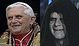 Click image for larger version  Name:pope-benedict-palpatine.jpg Views:13 Size:9.4 KB ID:70687