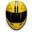 Kill Bill Helmet