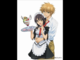 If you like Maid Sama,then you have come to the right place!!