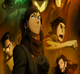 Okay, anyone who love korra, and even the past avatar! Join this group! =)))