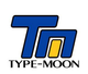 For fans of TYPE-MOON visual-novels, novels, and the crappy anime based on them.