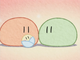Please join this club if you like the song Dango Daikaizoku!!!