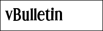 Anything from the book, to the movies! <3