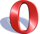Fans/Users of the Opera browser.