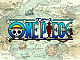 For fans of the greatest manga of all time, One Piece.
