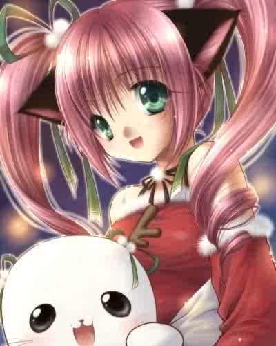 http://www.animeforum.com/image/13763747b862c4e501c.jpg
