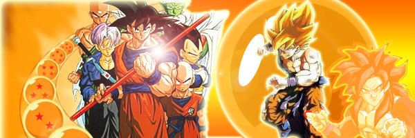 dragon ball z full episodes 683974693a63296aea