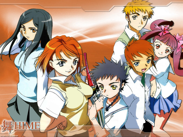 http://www.animeforum.com/image/6906545a1b9fb904f0.jpg