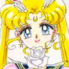 Resident Moon Princess's Avatar